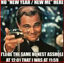 Funny New Years Memes - funny new year funny pictures pinterest meme hilarious and memes