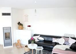 Lampe In Schlafzimmer Lifestylemommy Interior Neue Lampe Und Eine Buchvorstellung