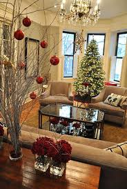 living rooms decorated for christmas most beautiful christmas living room decorating ideas for 2018