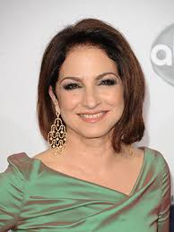 hairstyles for hispanic women over 50 the 50 most beautiful latinas over 50 beautiful latina latina