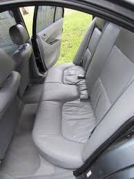 2002 Mitsubishi Galant Interior 2002 Mitsubishi Galant Valley Center Ca Used Cars For Sale