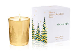 23 best christmas scented candles 2016 holiday candles