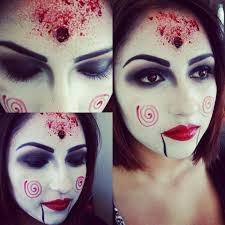 makeup artist halloween sarah murillo artistry home facebook