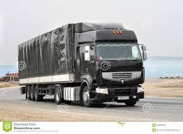 renault premium 2013 white renault premium 460 truck editorial image image 33904205