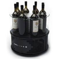 chambrer un vin rafraichisseur vin temperature achat rafraichisseur vin