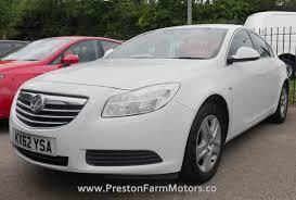 lexus teesside used cars home preston farm car caravan motorhome dealer