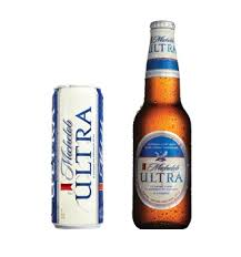 michelob golden light alcohol content 8 beers that you should stop drinking immediately