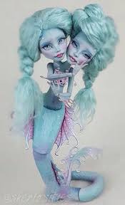 Monster High Costumes Spirit Halloween The 25 Best Monster High Costumes Ideas On Pinterest Monster