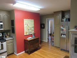 Taskers Laminate Flooring Mls 1355760 304 Windward Way Greer Sc Home For Sale