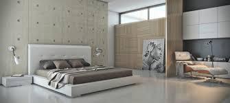 revetement mural chambre idées de revêtement mural esthétique et contemporain