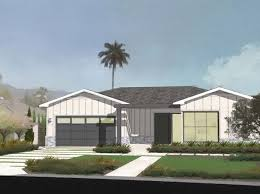house plans for sale house plans arcadia real estate arcadia ca homes for sale zillow