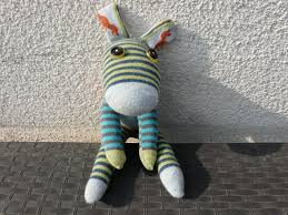 Que Faire Des Vieilles Chaussures Couture Artisan D U0027art Art Doll Teddy