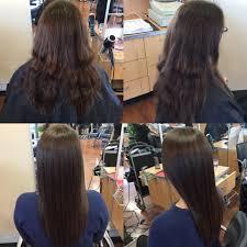 donna hair la donna hair hairdressers 159 point rd coal point