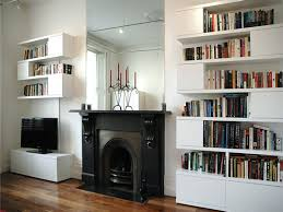 bookshelf ideas for tiny living room comfortable home design