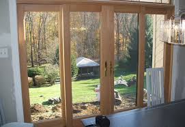 Window Film For Patio Doors Patio Doors Chapman Windows Doors U0026 Siding
