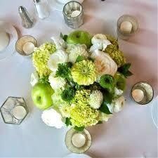 Apple Centerpiece Ideas by 158 Best Courtney U0026 Ben U0027s Wedding Images On Pinterest Marriage