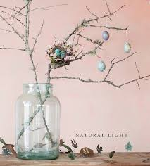 Easter Tree Decorations Uk by 33 Best Images About Spring Equinox On Pinterest Nests Easter