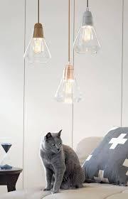 Funky Pendant Lighting Bedroom Island Pendant Lights Modern Lighting Pendant Light