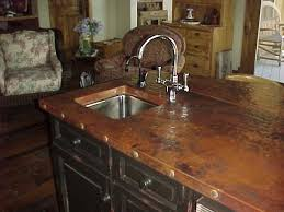 Copper Kitchen Countertops with 20 Best Copper Kitchen Images On Pinterest Copper Kitchen