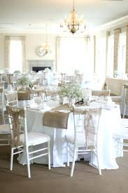 chair ties burlap chair sashes for sale uk chair covers with burlap sashes