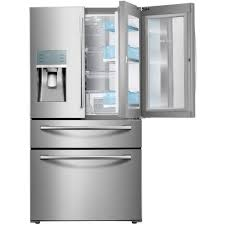 samsung refrigerator french door reviews home design