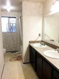 kids u0027 bathroom remodel u2014 ada avenue decorating designs
