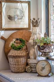Kitchen Country Design Best 25 French Country Kitchen Decor Ideas Only On Pinterest