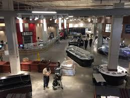 kroger sets debut for former marsh store downtown 2017 10 19