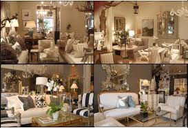 catalog home decor shopping the home decor store we wish we could live in cheap modern home on