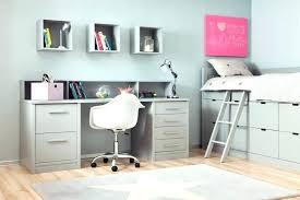 etagere pour chambre enfant etagere chambre fille pour la etagere murale pour chambre bebe