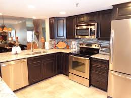 Kitchen Bath Gulf Front 2br 2ba Spacious Condo Remodeled Vrbo