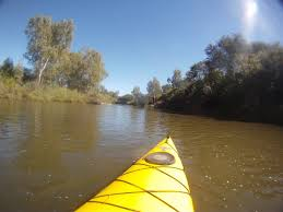 riverssa ww kayaking guide to rivers in south africa page 2
