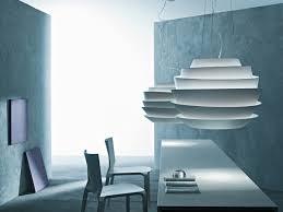 Designer Esszimmerst Le Outlet Foscarini Le Soleil Pendelleuchte Halo Flinders Versendet Gratis
