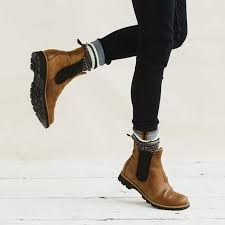 womens chelsea boots canada best 25 chelsea boots ideas on black chelsea boots