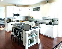 marble kitchen island table kitchen island marble top listcleanupt com