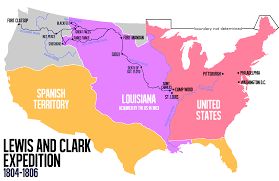 westward expansion u2013 best of history web sites