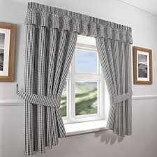 kitchen curtains kitchen curtains co uk