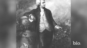 mozart biography brief wolfgang mozart composer pianist biography