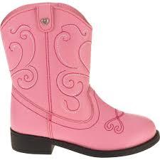 s boots cowboy healthtex gt ht boot cowboy 15 walmart com