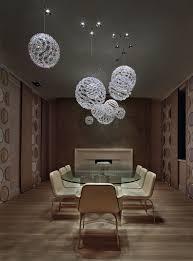 Jordan Furniture Dining Room Sets by Crystal Chandeliers Chicago Interior Designer Jordan Guide