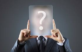 8 things debt collectors won u0027t tell you credit com