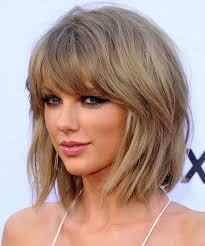 taylor swift lob haircut how the 25 best taylor swift hair ideas on pinterest taylor swift