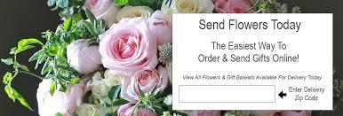 same day flowers delivery frankfurt florist frankfurt flower delivery 1 800 755 1396