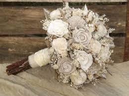 burlap cake toppers to be custom cake topper wedding bridal shower gold glitter