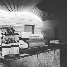 lexus cafe vancouver caffè umbria canada home facebook