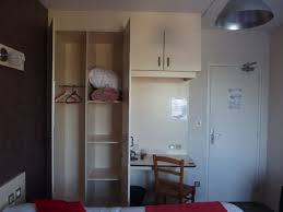 chambre d hote pontorson chambre d hote pontorson inspirant le pommeray hotel ceaux voir les