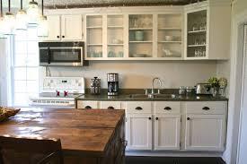 elegant homemade kitchen cabinets hi kitchen
