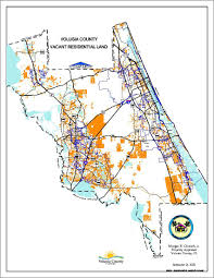 Daytona Florida Map by Florida Land Off Highway 92 Inte