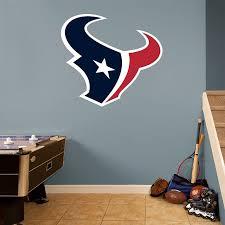 Houston Texans Bathroom Accessories Best 25 Houston Texans Room Ideas On Pinterest Texans Houston