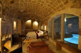 travel ten top ten romantic hotels in the world